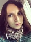 Наталья - Тула