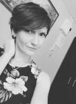 Olga, 28  , Hlybokaye