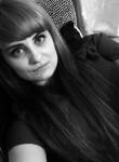 Kristina, 23  , Kupino
