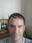 Victoriano, 43, Llanes