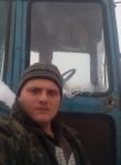 Oleksandr, 20  , Romny