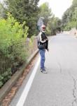 Zaccharia niang, 53  , Genoa