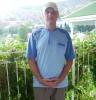 Mikhail, 55 - Just Me Photography 9
