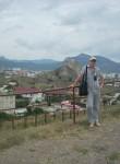 Mikhail, 55, Kaluga