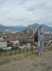 Mikhail, 55, Russia, Kaluga