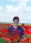 Galina, 62  , Lutsk
