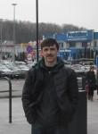 Руслан, 35  , Olsztyn