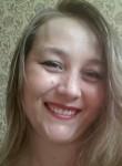 Elena, 31  , Kosh-Agach