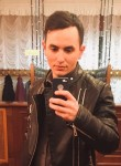 Marat, 30, Astrakhan