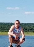 Vladimir, 45  , Krasnoyarsk
