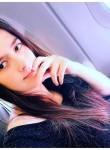 Anya, 20, Sochi
