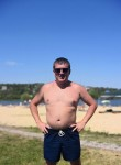 Valeriy, 27  , Saratov