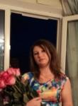 Yana , 24  , Starovelichkovskaya