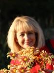 Lyudmila, 50, Rostov-na-Donu