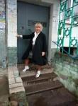 Valentina, 51  , Svyetlahorsk