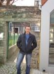 Alexandr, 52  , Novocherkassk