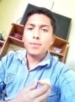 eduardo, 23  , Mixquiahuala de Juarez