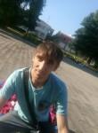 Roman, 34  , Novodzhereliyevskaya