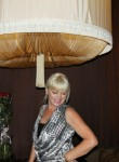 Tamara, 53, Yekaterinburg