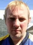 Stephan, 30  , Le Plessis-Trevise