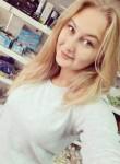 Natalya, 25, Novorossiysk