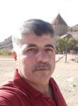 Murat, 46  , Sivas