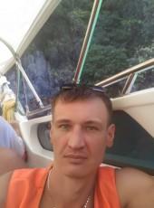 ruslan, 33, Russia, Ufa