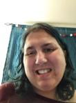 erika kaminski, 30, Lorain