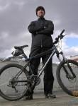 Andrey, 44, Saratov