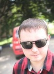 Дмитрий, 32 года, Москва