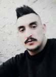 Ali Bougrine, 18  , Laghouat