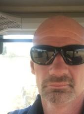 jase, 49, New Zealand, Dunedin
