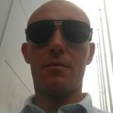 Oleg, 31  , Walbrzych