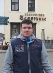 Roman, 24  , Minsk