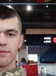 Maksim, 22, Kiev