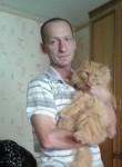 Vladimir Kalmy, 45 лет, Топки