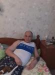 Boris, 42  , Moscow