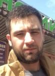 Denis, 31  , Vityazevo