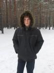 Seryega, 30  , Voronezh
