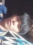 ยุทธ, 31  , Kaeng Khro