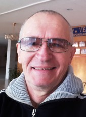 Georgiy, 71, Russia, Tula
