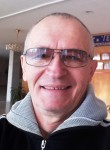 Georgiy, 71  , Tula