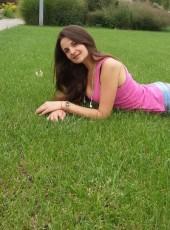 Viktoriya, 34, Ukraine, Donetsk