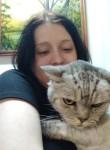 Margosha, 19  , Ufa
