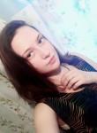 Lora, 19  , Divnogorsk