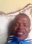edwi watshipi, 35 лет, Gaborone
