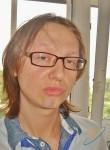Ilyusha, 30, Saint Petersburg