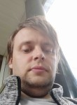 Wojciech, 32  , Krakow