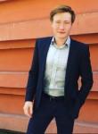 Игорь, 25  , Mirny