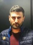 mehmet orhan, 34  , Sandikli